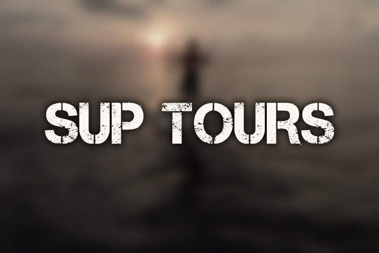 SUP Tour Buttons Over