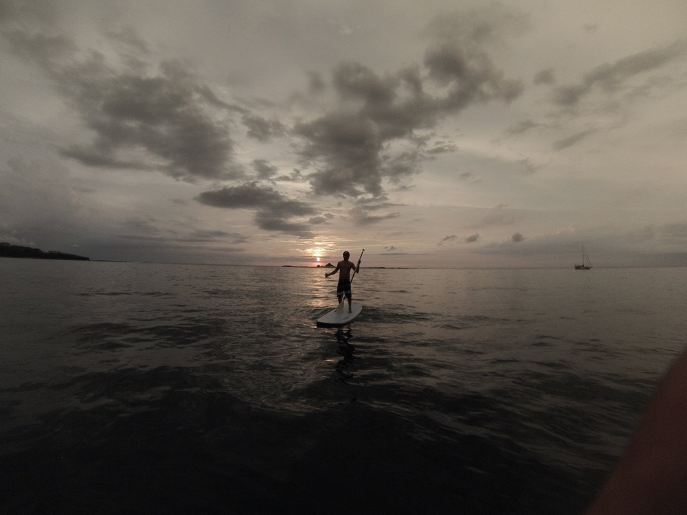 Sup-paddle-board-tours
