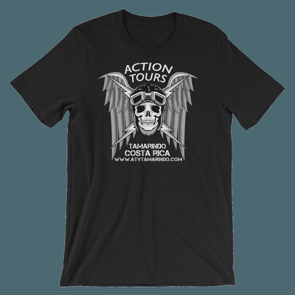 Action-Tours-T-Shirt-7_mockup_Wrinkle-Front_Black